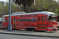 Heritage Streetcar 1061 SFO 04 2015 2354 2.jpg