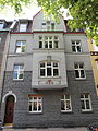 Herne Altenhoefener Straße 18.jpg