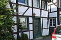 Herten Westerholt - Martinistraße8 02 ies.jpg