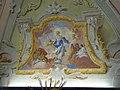 Herzogenburg Chorkapelle01.jpg