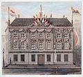 Het Commandantshuis op de Dam, door Antonie Grevenstuk.jpg