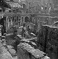 Het Flavisch amfitheater ofwel Colosseum, Bestanddeelnr 191-1220.jpg