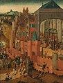 Het beleg van Rhenen Rijksmuseum SK-A-1727.jpeg