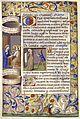 Heures de Charles VIII 109V Sainte Appoline (page).jpg