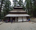 Hidimba Devi Temple - Eastern View - Manali 2014-05-11 2653-2654.TIF