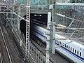 Higashiyama TL 01.jpg