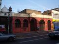 Highbury Station 2005.jpg