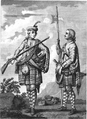 HighlandWatch1801.png