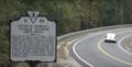 Highway marker.png