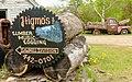 Higmo's Inc. (14456938974).jpg