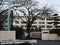HikarigaokaNo.4Juniohighschool.JPG