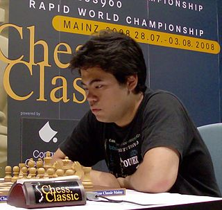 Fast chess - WikiMili, The Free Encyclopedia