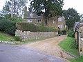 Hill Farm, Ilmington - geograph.org.uk - 1468911.jpg