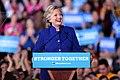 Hillary Clinton (30676933531).jpg