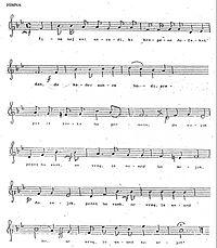 Himna Republike Slovenije.jpg