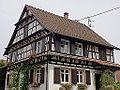 Hindisheim rEglise 246.JPG