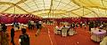 Hindu Wedding Pavillion - Fagu 2014-05-08 1646-1649 Archive.TIF