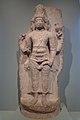 Hindu deity Brahma - Indian Art - Asian Art Museum of San Francisco.jpg