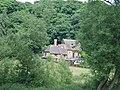 Hinnington Spring Mill - geograph.org.uk - 846559.jpg