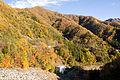 Hirose Hydroelectric Power Plant 02.jpg