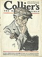 His Last Bow-Colliers-1917-09-22.jpg