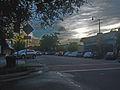 Historic Avondale, 3.jpg