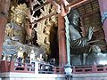 Historic Monuments of Ancient Nara-122749.jpg