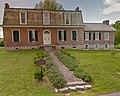 Historic Rocky Point Manor.jpg