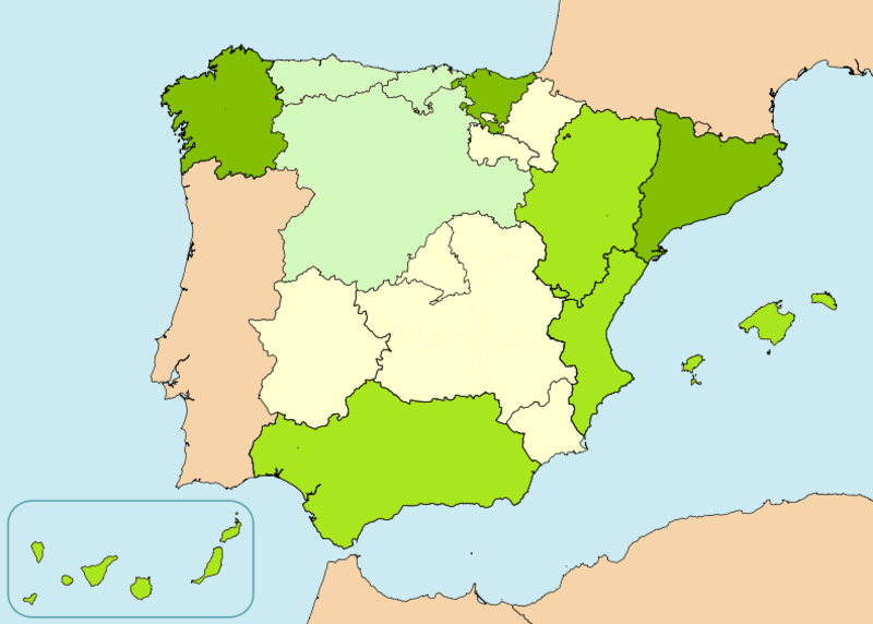 Historical-nations-communities-spain2