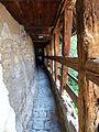Historischer Mauergang Waiblingen 3.JPG