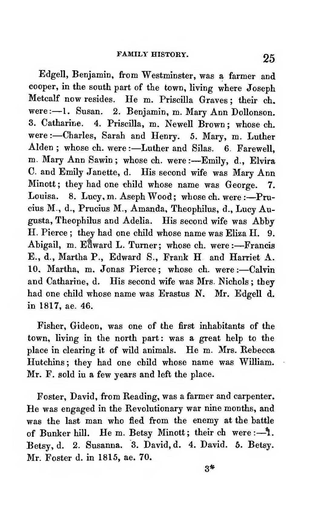 Page:History of Gardner, Massachusetts (1860) - Glazier djvu