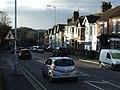 Hitchin Road - geograph.org.uk - 1598514.jpg