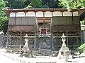 Hitoose-jinja2.jpg