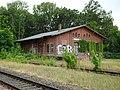 Hitzacker Bahnhof 3659.jpg