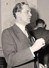 Hjalmar J. Procopé.JPG