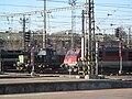 Hlavní nádraží, lokomotivy (2).jpg