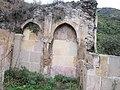 Hnevank Monastery (63).jpg