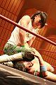 Ho Ho Lun Wrestling 2013.jpg