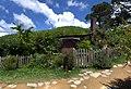 Hobbiton - panoramio (12).jpg
