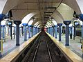 Hoboken PATH station 2017a.jpg