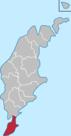 Hoburg landskommun 1952.png