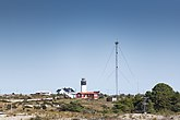 Fil:Hoburgs fyrplats mot öster.jpg