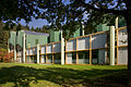 Hochschule Trier Schneidershof 5.jpg