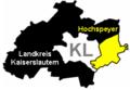 Hochspeyer2.png