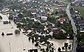 Hochwasserkatastrophe (8949275981).jpg