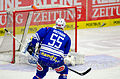 Hockey pictures-micheu-EC VSV vs HCB Südtirol 03252014 (67 von 180) (13667518925).jpg