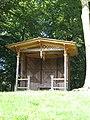 Hoekelum Paviljoen - 9.jpg
