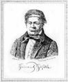 Hoessli Heinrich (1784-1864).jpg