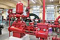 Hoffman sprinkler system.jpg