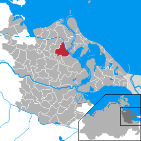 Hohendorf in OVP.png
